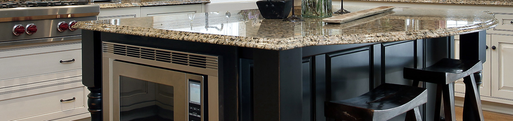 Granite Countertops Cost Calculator : Granite Countertops Free Instant Estimate , Seattle Granite Marble ...