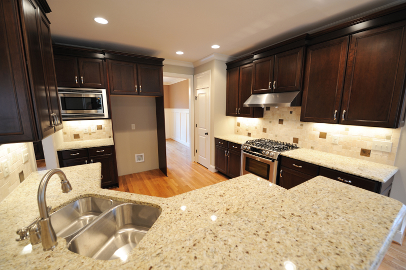 Seattle Washington Granite Countertops 4 Seattle Granite Marble